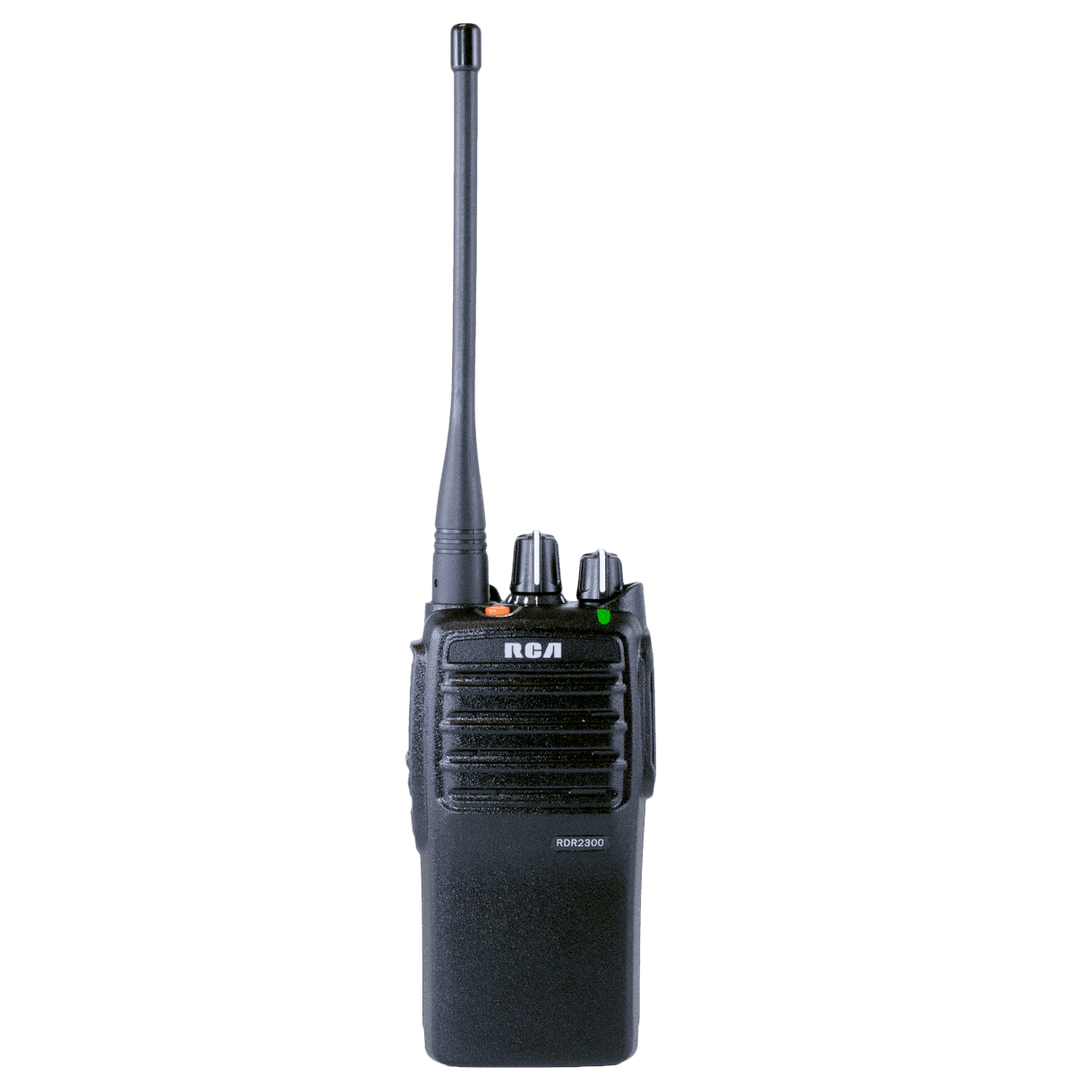 RCA RDR2300 Digital Radio